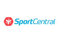 Sport Central